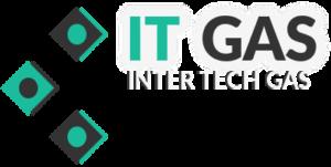 Techgas